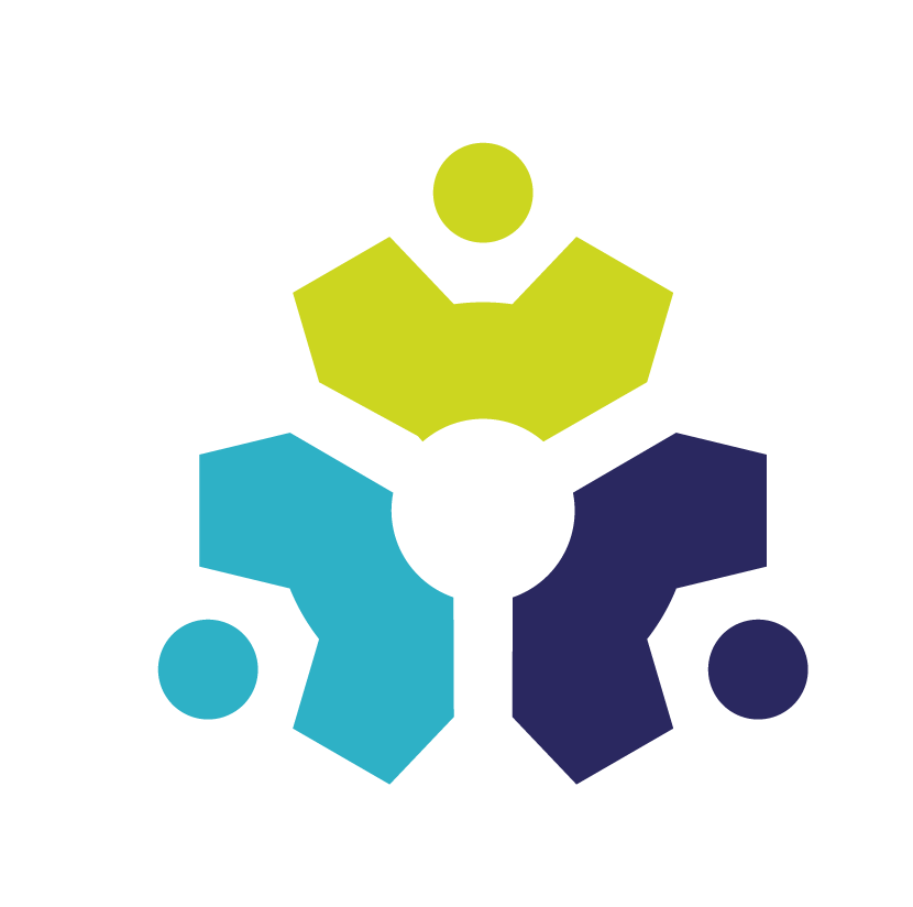 logotipo mst